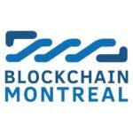 گروه بلاکچین مونترال را برای دفتر خود در آمریکای شمالی انتخاب می کند
