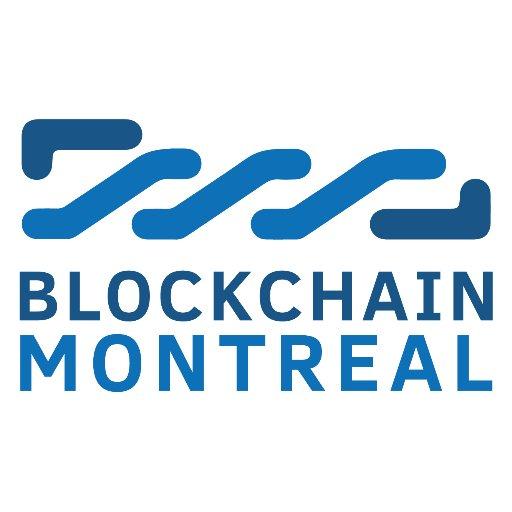 blockchain-montreal